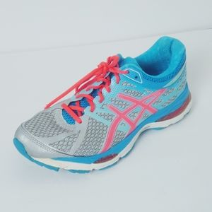 Asics Gel-Cumulus 17 Running Shoes. Size 8.5